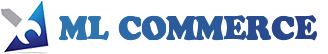 ML Commerce Logo